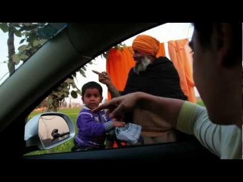 Satyamev Jayate in Tamil | Aamir Khan -joIf380VQsU