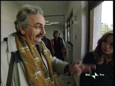 Presa Diretta - La Scuola fallita - 14-02-2010 3di9