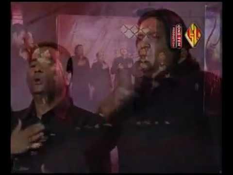 """Nasir Asghar Party 2012 """"MUKIYAN NA UDEEKAN"""""""