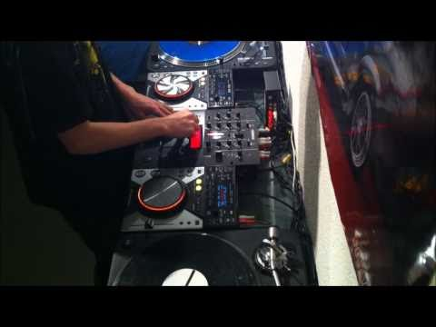 Best Techno 2011 Hands Up Remix (Mix) 50# DjLauro