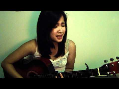 How To Love - Lil Wayne Acoustic Cover