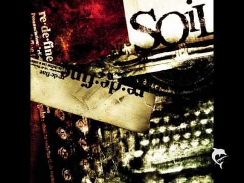Soil Pride, lyrics