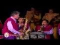 Serenata a los Andes - Jean Pierre Magnet