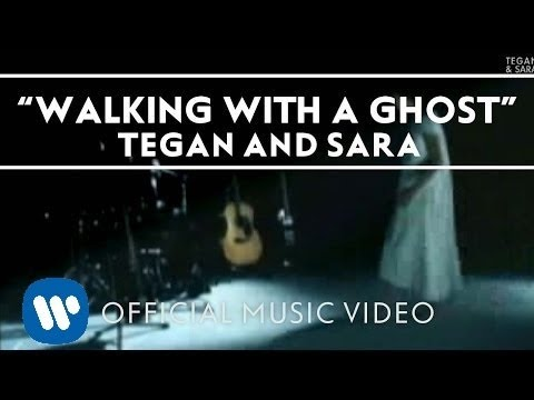 After taking us through a historical account of atrocious haircuts, twin duo tegan and sara dropped the first single