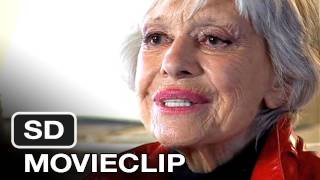Carole Channing: Larger Than Life (2011) Movie Clip