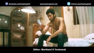 Ko Ante Koti - Oh Madhurimave Song Trailer