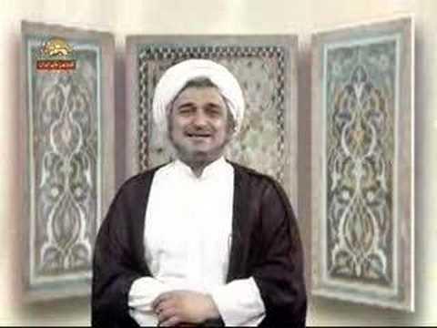 molla hassani 2