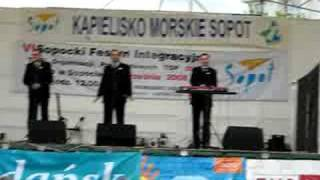 OT.TO - Historia IV Kaczpospolitej