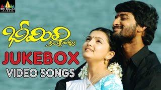 Bheemili Kabaddi Jattu Jukebox Video Songs