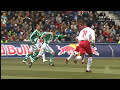 Red Bull Salzburg - SK Rapid Wien 0:7 / Highlights