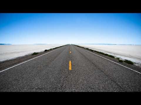 Dave202 - Arrival (Sebastian Brandt remix) - default