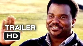 Peeples Official Trailer (2013) - Tyler Perry, Craig Robinson Movie HD