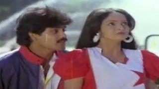 Majnu Movie || I Love You Video Song