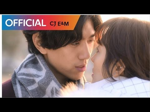 Don't Cry (OST. I Need Romance 3) [Feat. Lee Sang Soon]