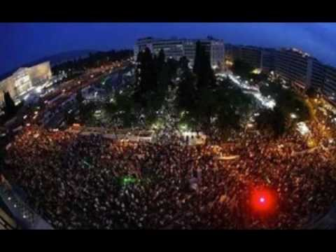 Global mass protests 15th October 2011  #globalrevolution #worldrevolution (make viral)