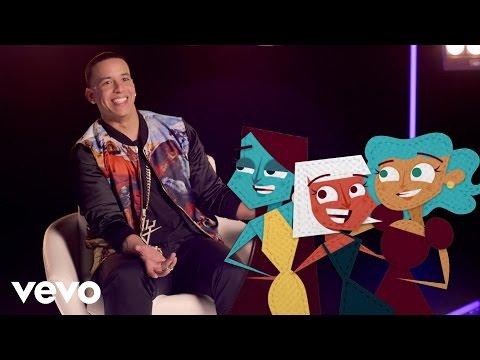 Daddy Yankee - A.K.A. Daddy Yankee