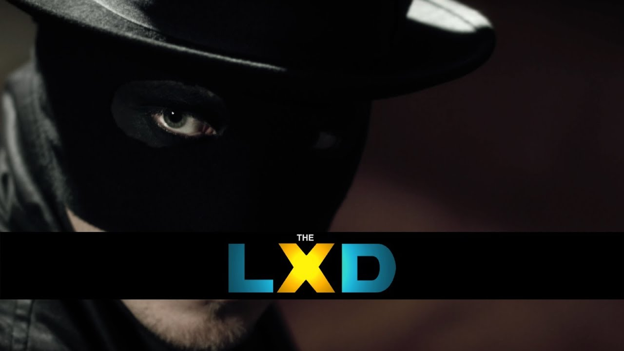THE LXD: EP 16 - THE GREATER OF TWO EVILS [DS2DIO]