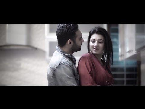Rooh - Full Song Official Video | Vadda Grewal  | Latest Punjabi Songs 2015 1080p