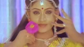 Vayyaralu Singaralu Full Video Song | Agni Parvatam