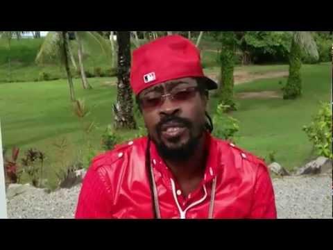 Jamaicans react to Beenie Man's gay statement