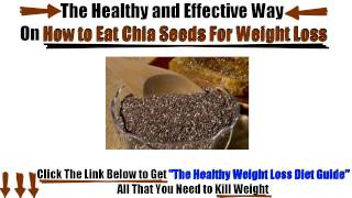 Clent manich green smoothies weight loss image 11