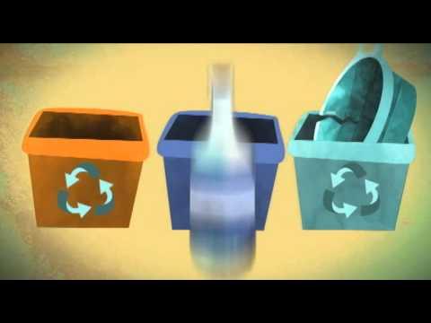 ¿Qué podemos hacer para reducir la contaminación del agua?