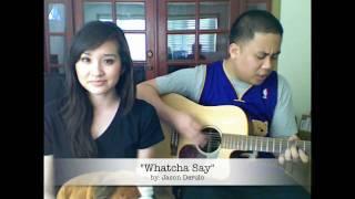 4-song medley