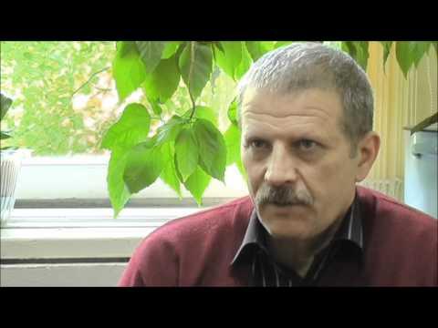 Ion Varta cu referire la unire