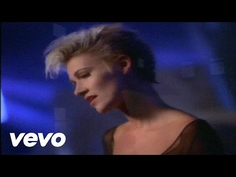 Roxette - It Must Have Been Love
