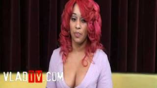 Pinky XXX Pornstar Interview Father's Worst Nightmare Part 1 242fly 150,269 ...