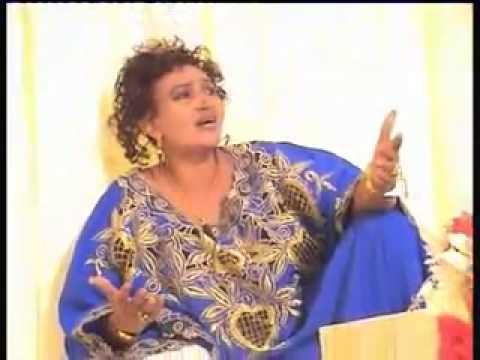 Hablaha Wa Lala Qoslaa - Nimca Yasin