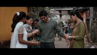 Irandam Ulagam - Theatrical Trailer