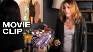 LOL CLIP - XXX, Drugs & Giggles - Miley Cyrus, Demi Moore Movie (2012)