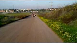 Thundercat 2011 on Amit Batia On Thundercat Mp4 Epracing2009 2 295 Views 2 Years