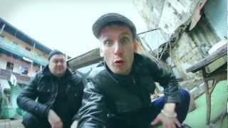 Сява - Песня про Одессу