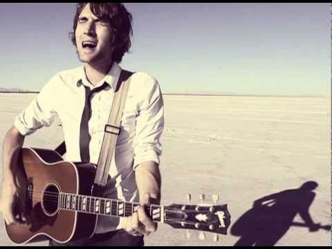 Green River Ordinance - Dancing Shoes OFFICIAL VIDEO