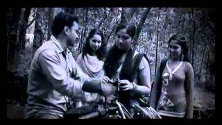 Suspense Short Malayalam Film