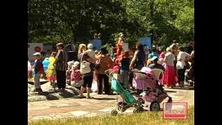 Країна мрій з Київстаром