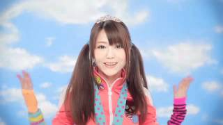 早乙女由香「私と私がしたいこと」