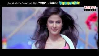 Tuneega Tuneega Movie Latest Teaser - 02