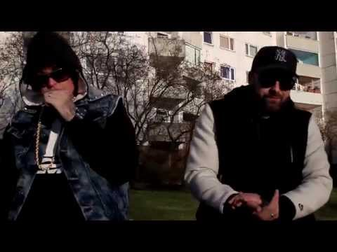 CALS x SIDO - Hood Stars (Official Video)