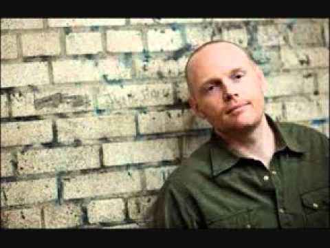 Bill Burr- Parenting...Kid slapping mother on Dr. Phil