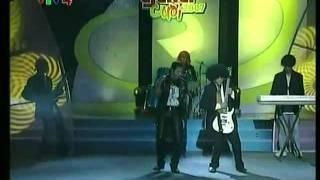 Gala cuoi - Gala cuoi 2007