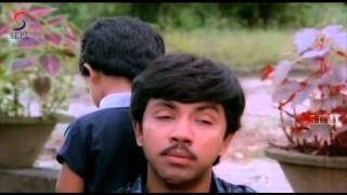 Chinna Chinna From Movie Poovizhi Vasalile