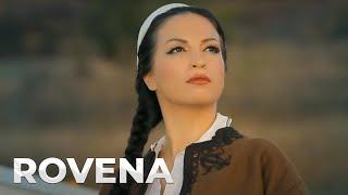 Rovena Stefa ft. Sala Jashari - Amaneti