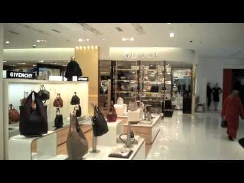 morocco mall patinoire de l 39 adventureland hd 1327265484. Black Bedroom Furniture Sets. Home Design Ideas