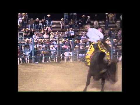 Beny Gutierrez vs El Guerrero de Rancho El Canelo