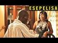 Mindondo 2 - Groupe Salongo - THEATRE CONGOLAIS - Le theatre de chez nous
