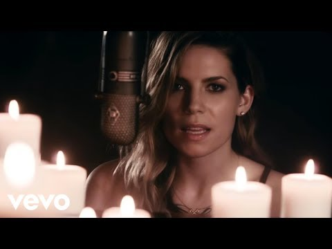 Skylar Grey - Coming Home, Pt. II