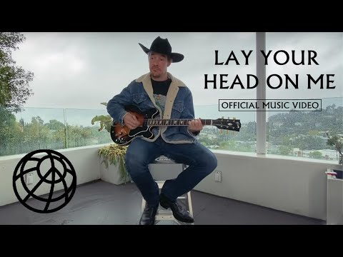 Major Lazer feat. Marcus Mumford – Lay Your Head On Me  #StayHome #WithMe